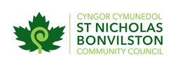 St Nicholas with Bonvilston Community Council